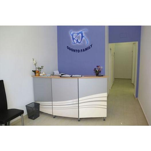 clinicas estetica dental Bilbao