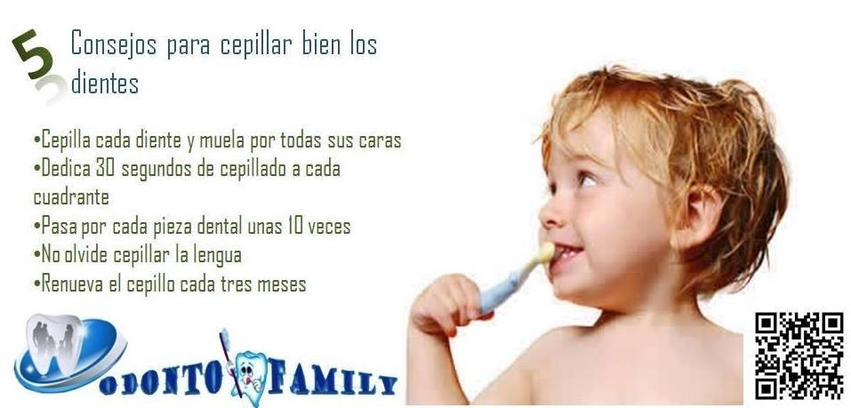 Clinicas dentales en Bilbao