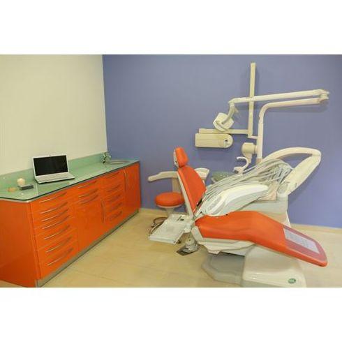 clinicas implantes dentales Bilbao