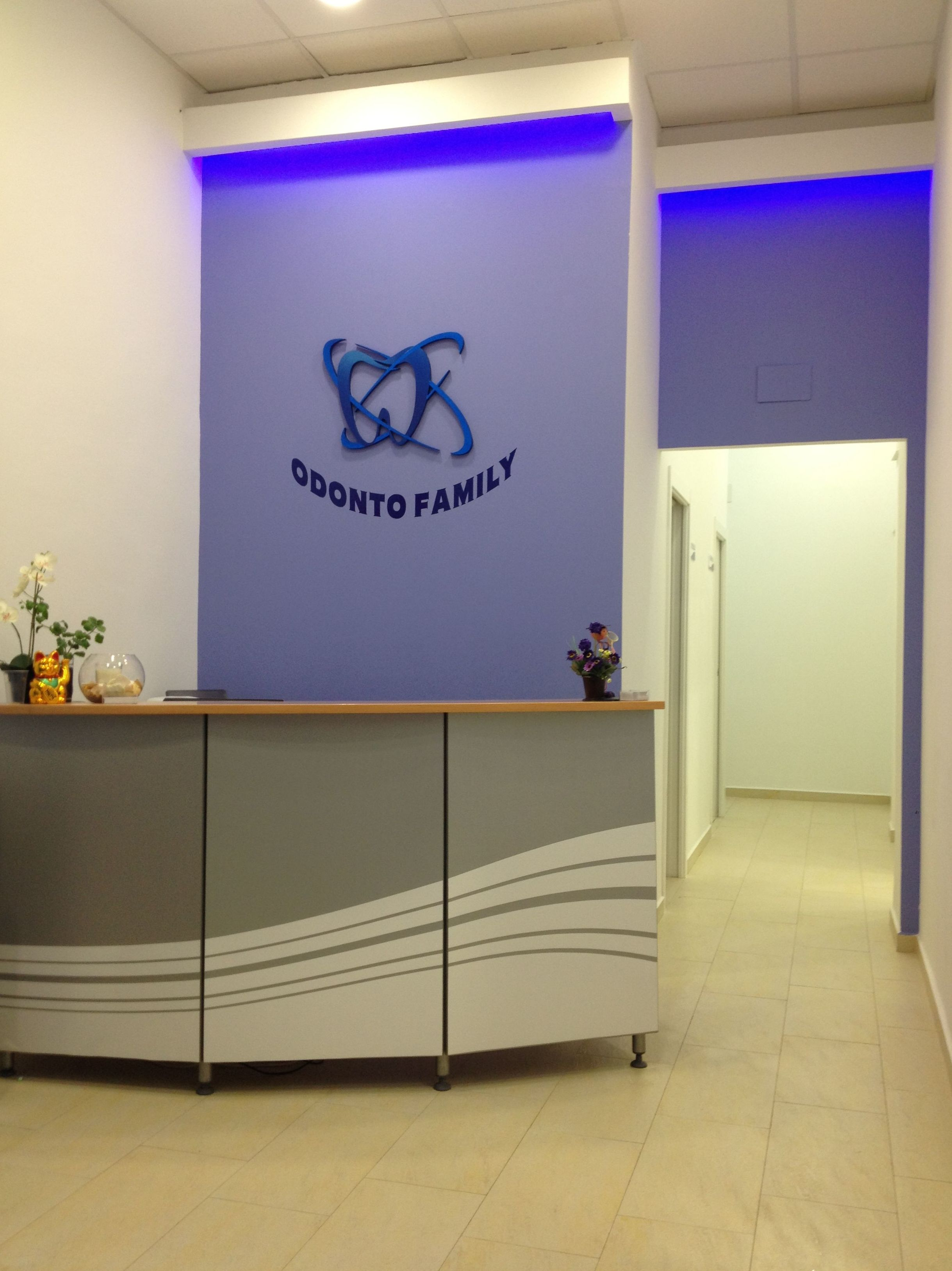 Clinicas de ortodoncia Bilbao