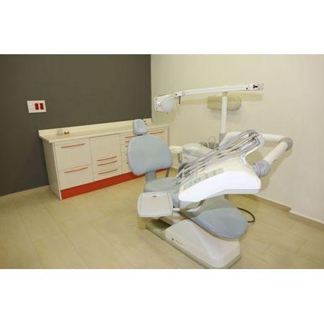 Dentistas en Amézola Bilbao