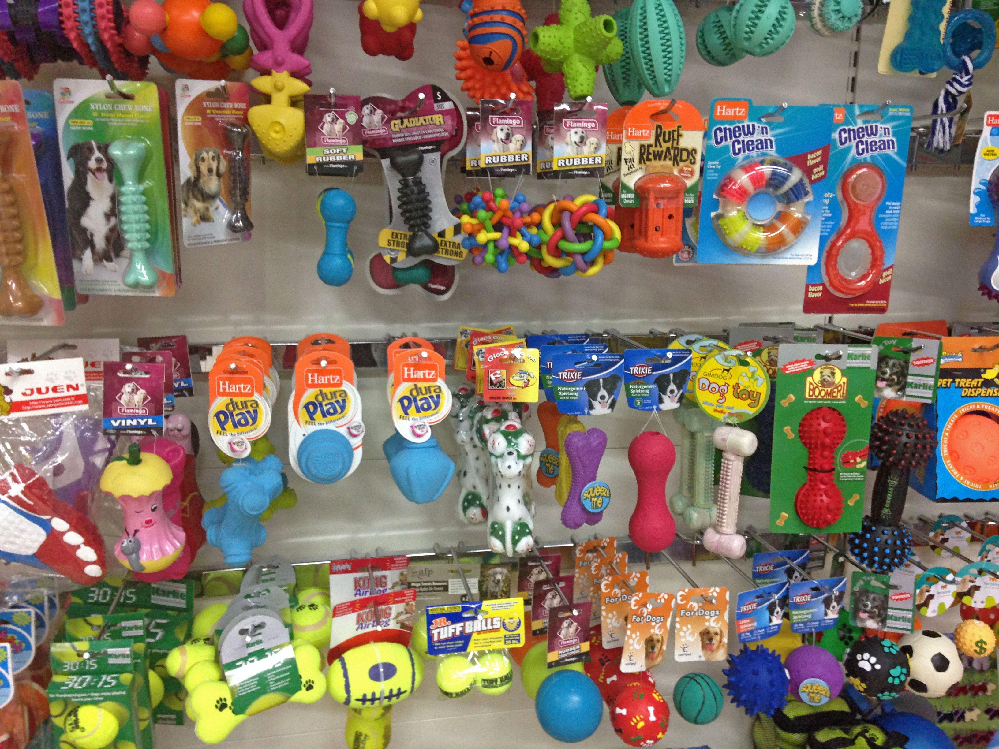 Venta de accesorios y complementos en León