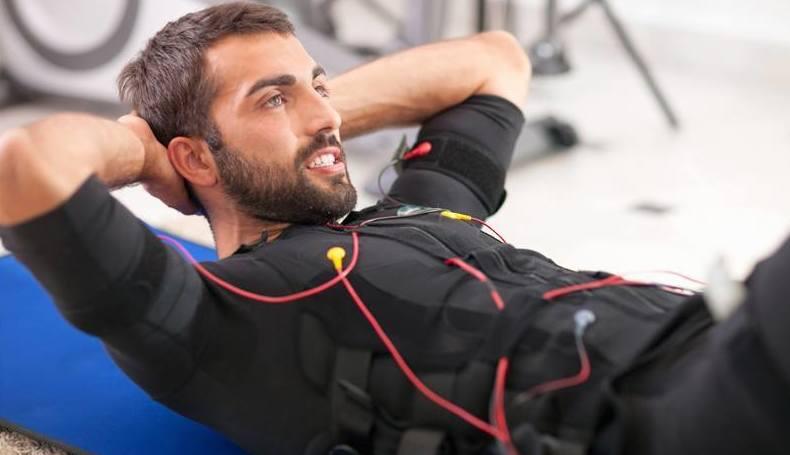 Foto 6 de Entrenadores deportivos en Madrid   Sportoday Fitness Center