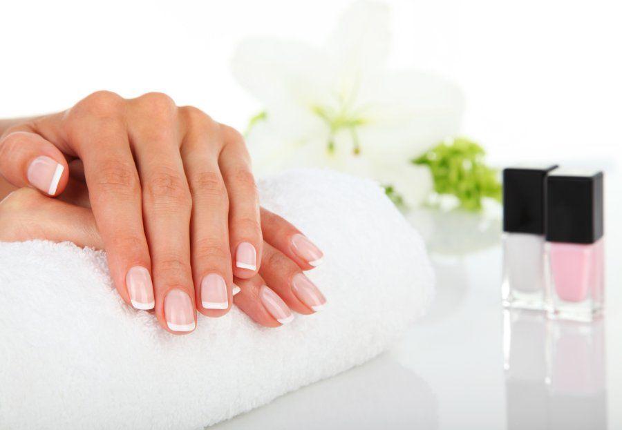 Tratamiento Keratina: Productos y servicios de Iston's Belleza