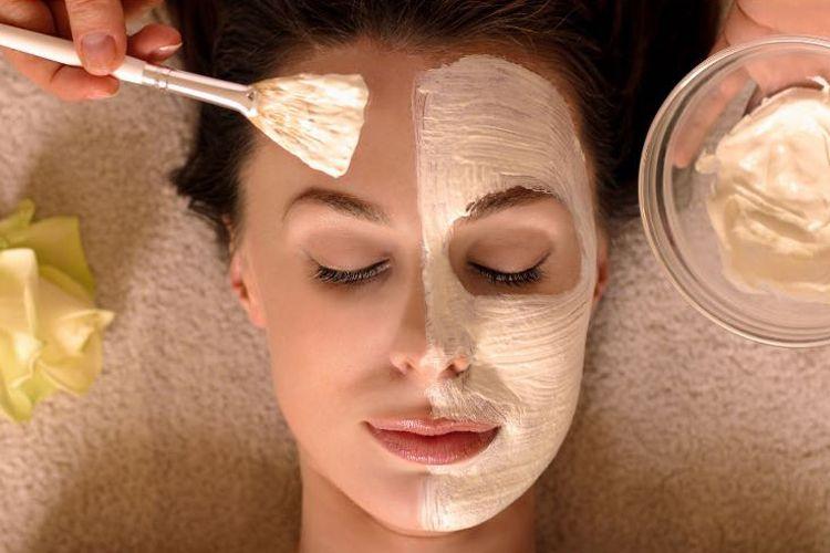 Centro especializado en tratamientos de rejuvenecimiento facial