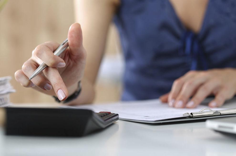 Asesoría contable en Córdoba