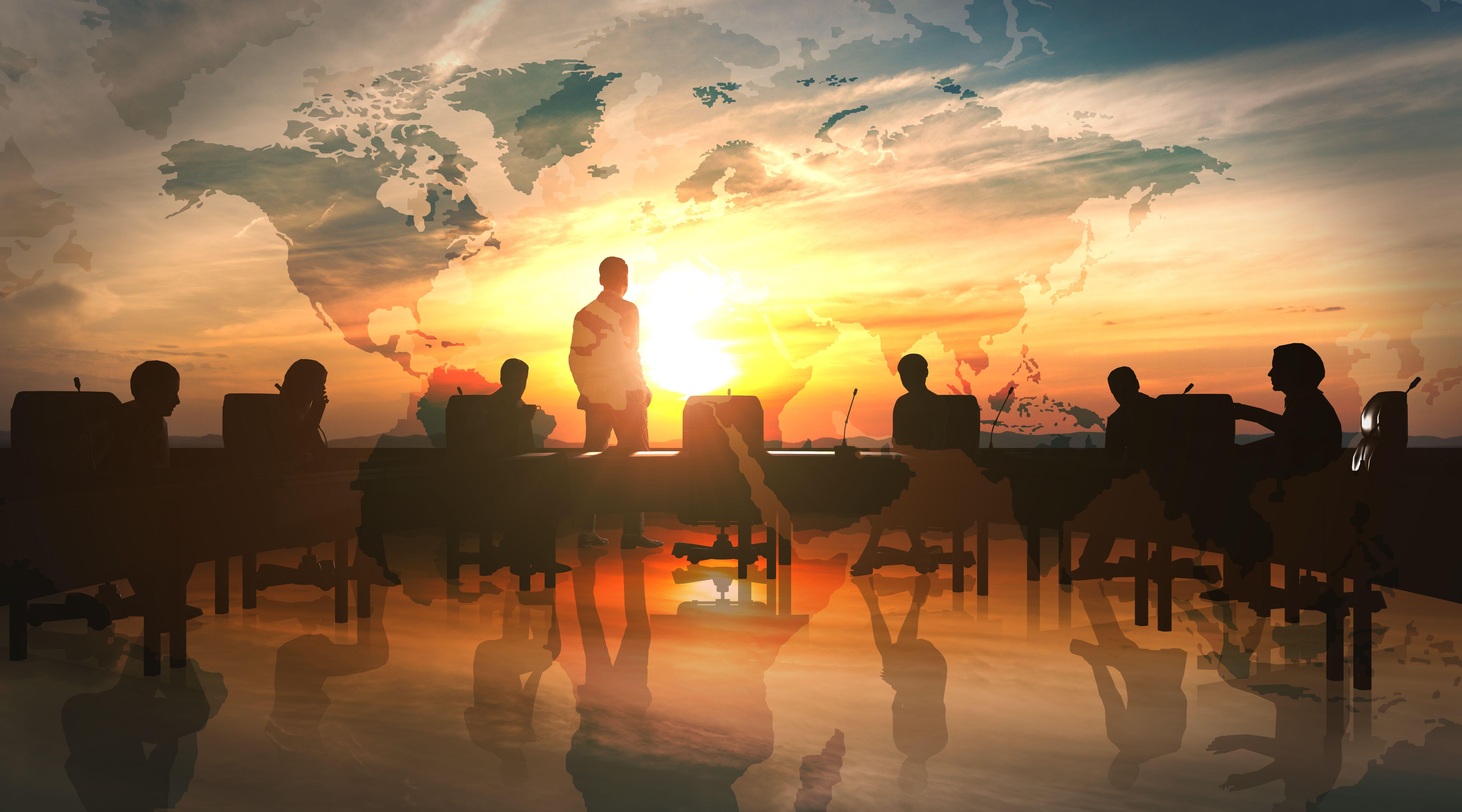 Recobro internacional: Recobro y otros servicios de Cobro y punto