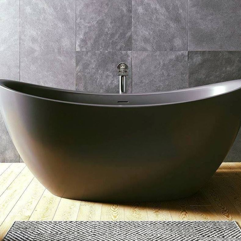 Instalamos también bañeras de todo tipo