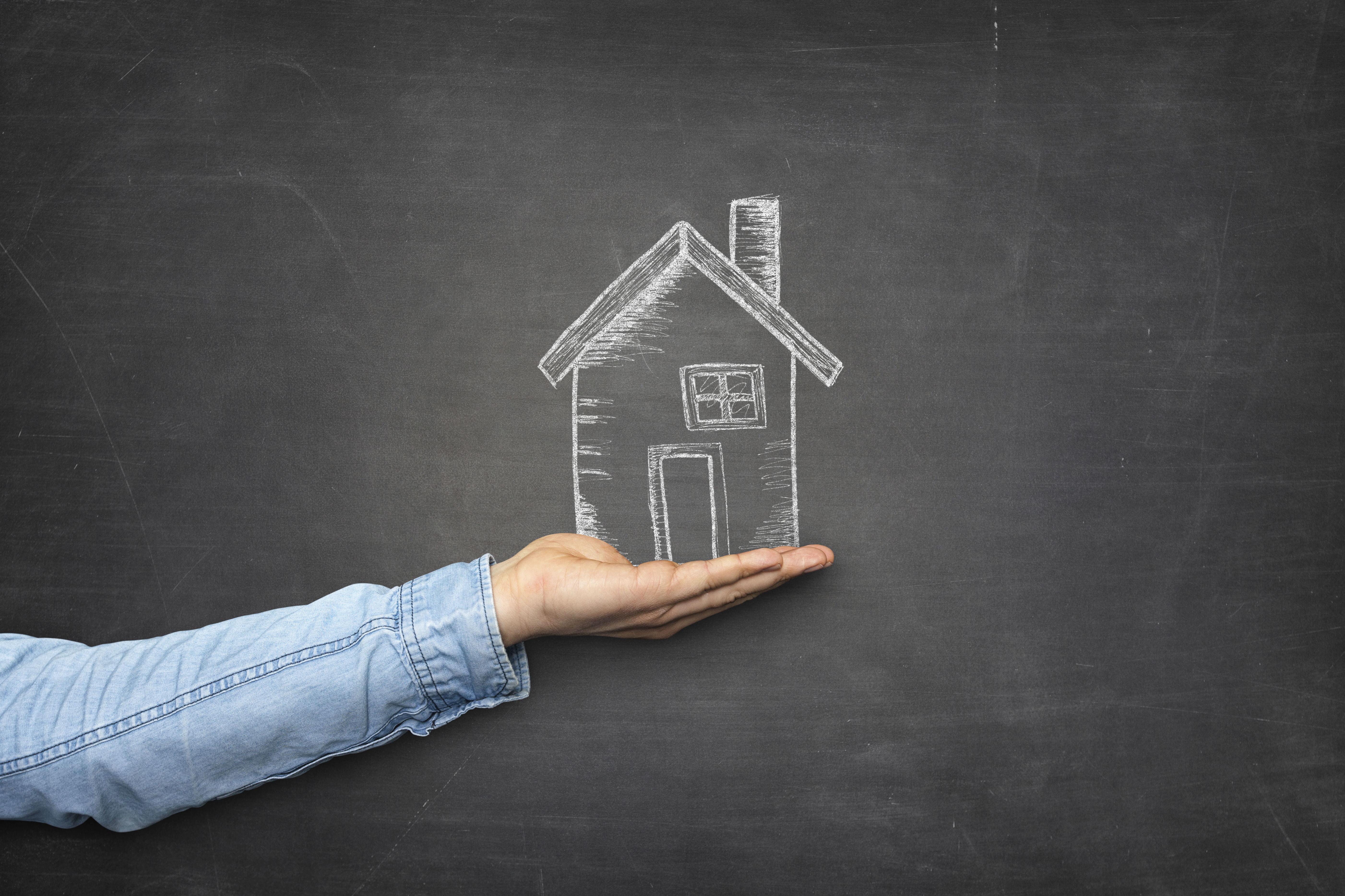 Gestión de comunidades de propietarios