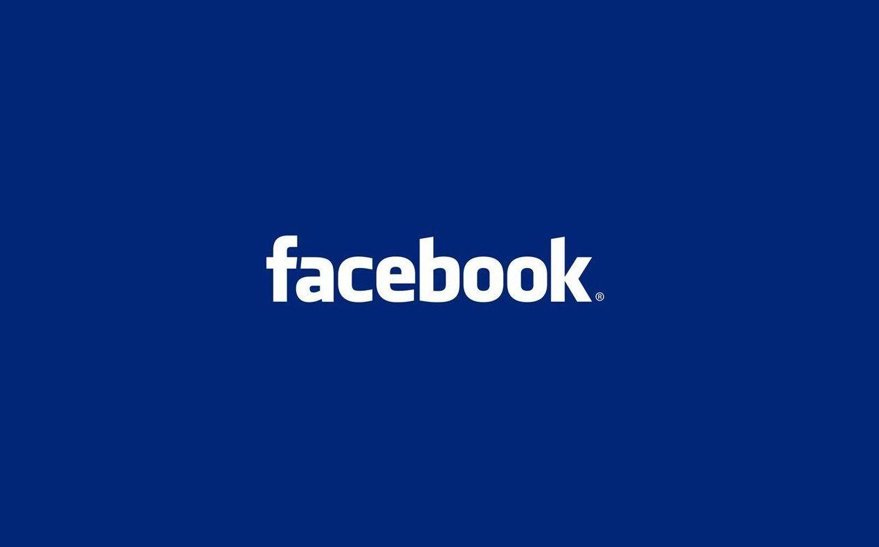 Síguenos en Facebook: www.facebook.com/ascastilla