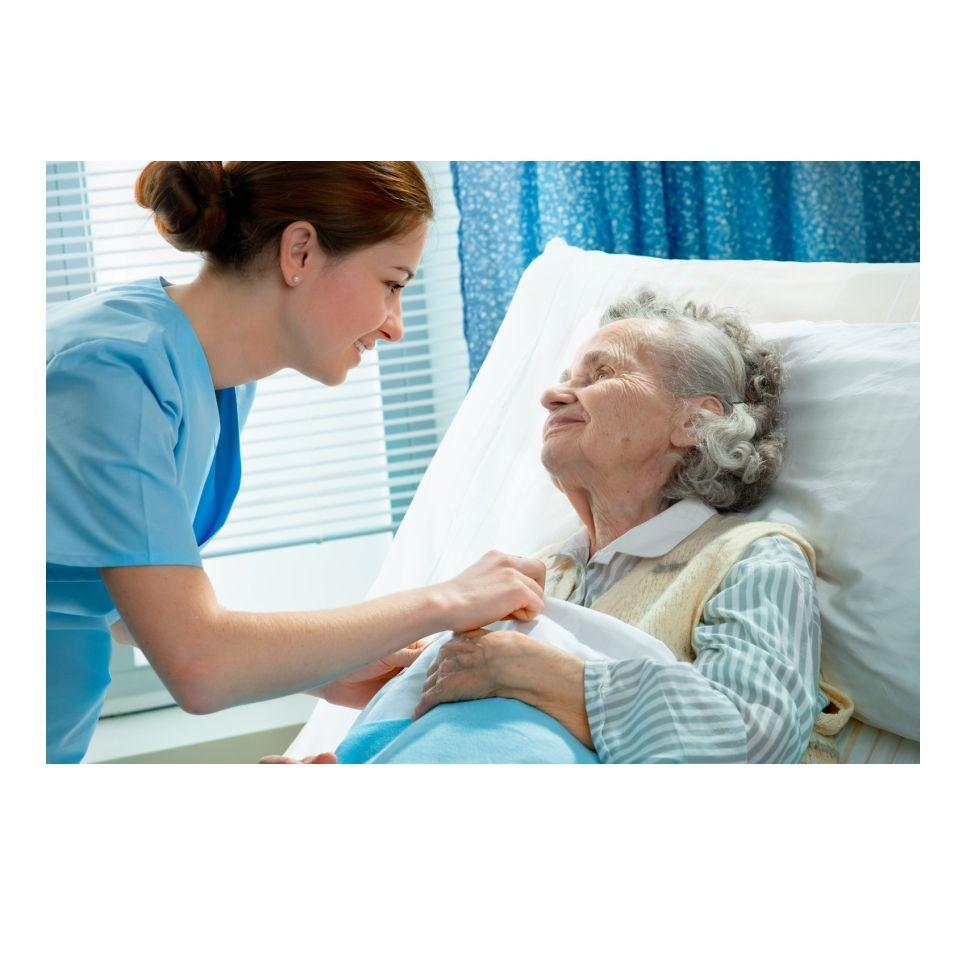 Servicio hospitalario: Servicios de Edades Servicios Sociales Badalona