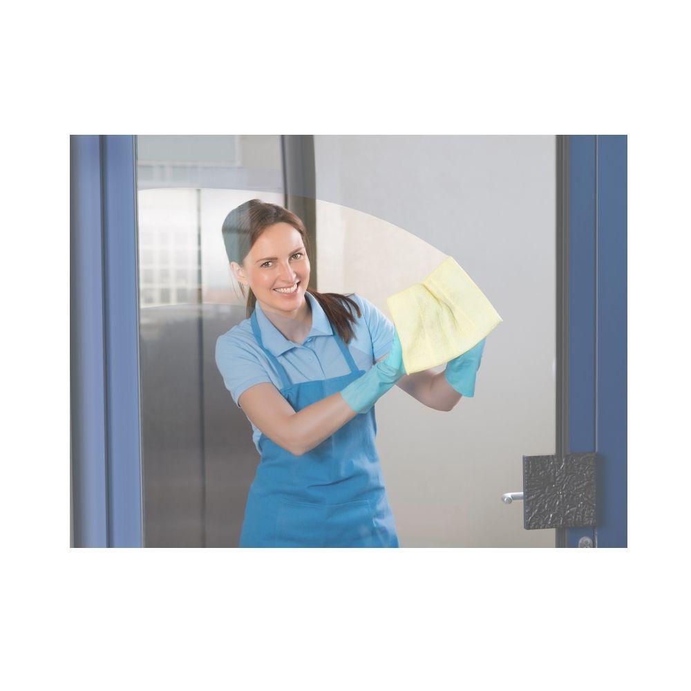 Servicio del hogar: Servicios de Edades Servicios Sociales Badalona