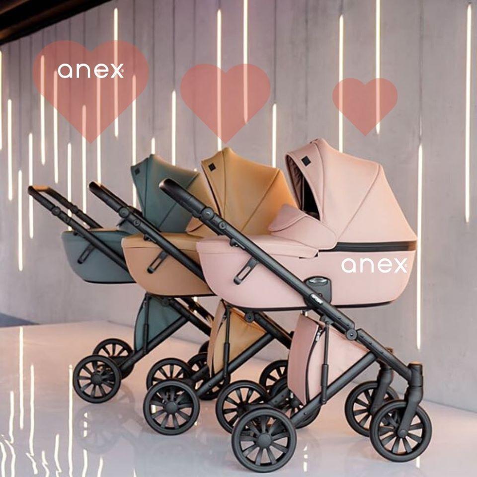 Disponible en Levia Bebé , precios sin competencia