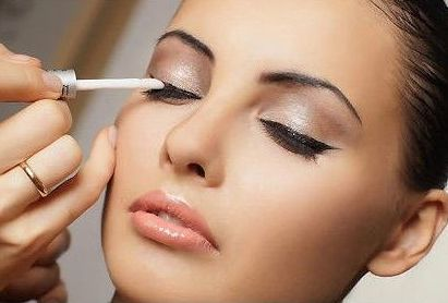 Maquillaje: Servicios de Centro de estética Mímate