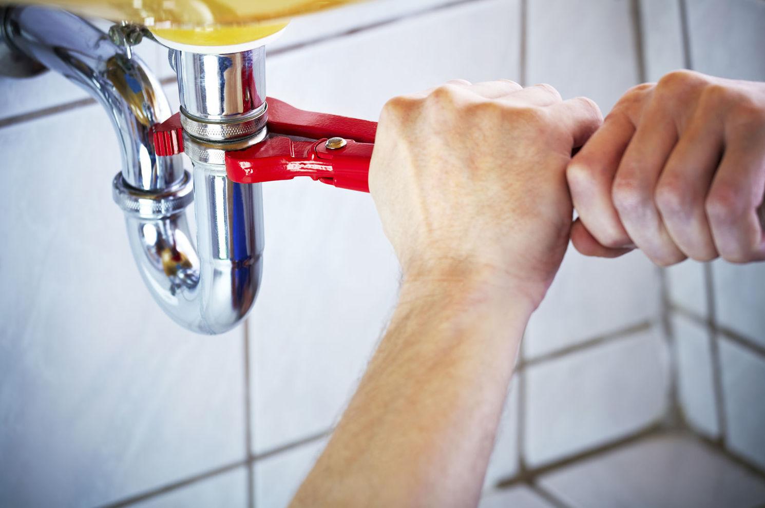 Reparaciones de fontanería en Zamora