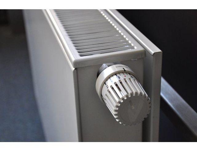 Calefacción: Servicios de Fontanería Juanjo