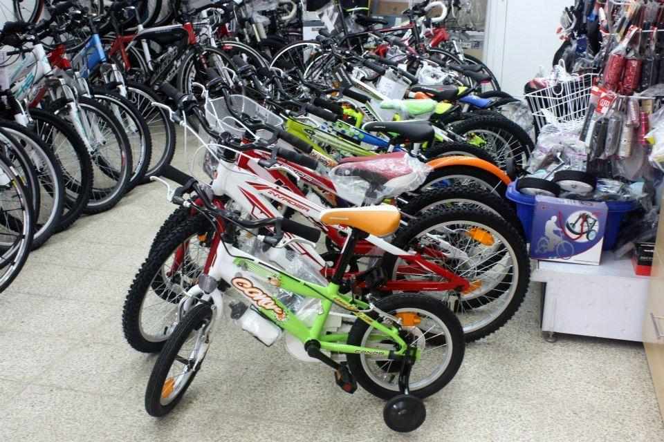 Foto 10 de Bicicletas en Granollers   Tandem Cicles