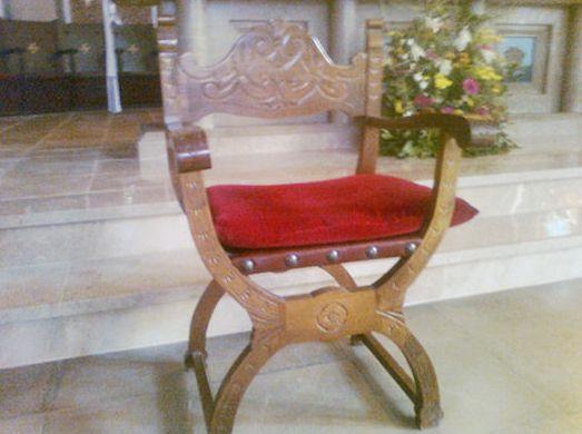 Carpinteria de madera Sant Cugat del Valles