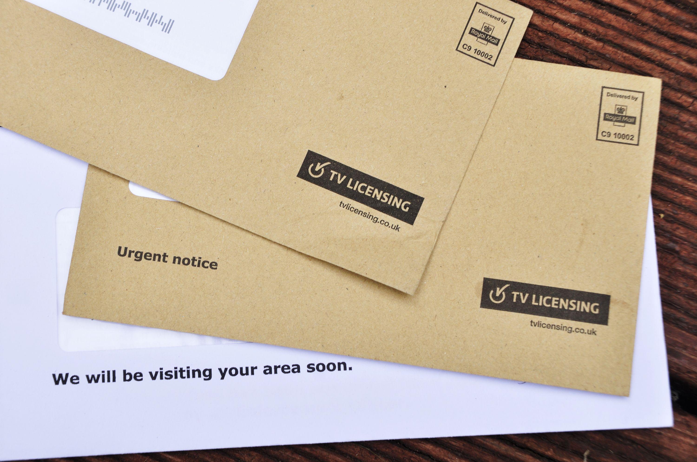 Tarjetas de visita e invitaciones: Servicios de Copyamax Fotocopias Digital