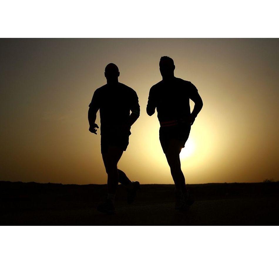 Psicología deportiva: Servicios de INMACULADA ALBIR DOMINGUIS