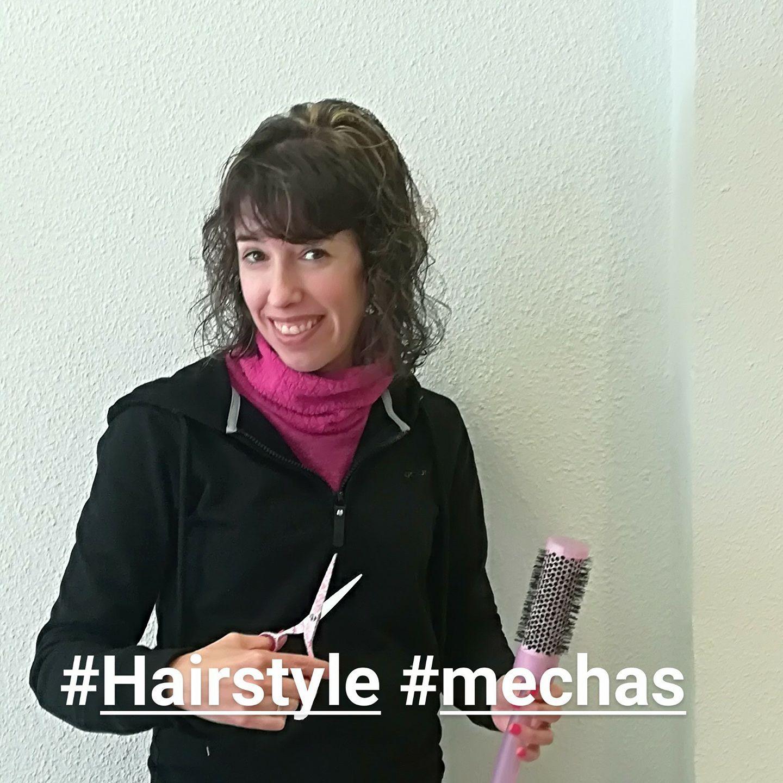 Foto 16 de Peluquerías de hombre y mujer en Madrid | Peluquería Cristina