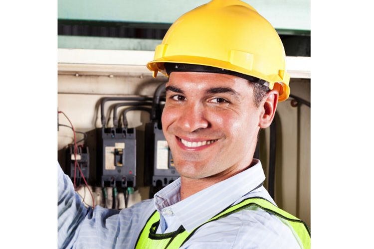 Instalaciones eléctricas en Málaga