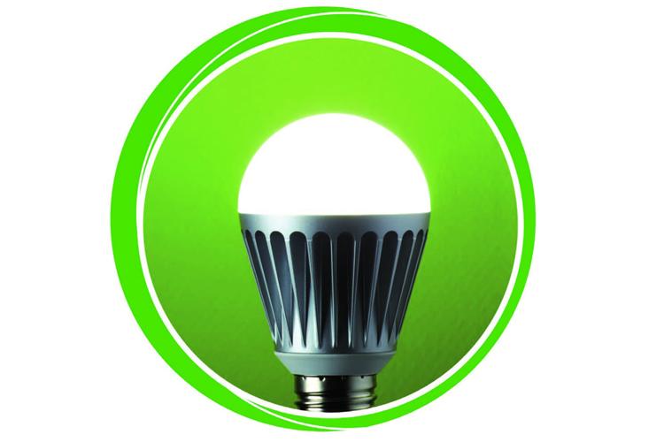Foto 8 de Instalaciones eléctricas y soluciones energéticas en Málaga | Giro Energía