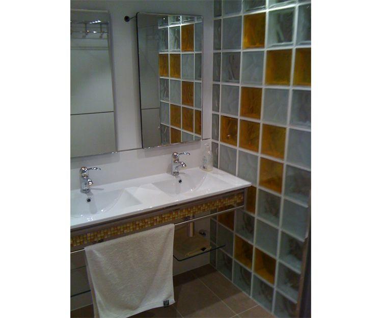 Foto 67 de Carpinterías de PVC y cerramientos en Móstoles | Ram Soluciones
