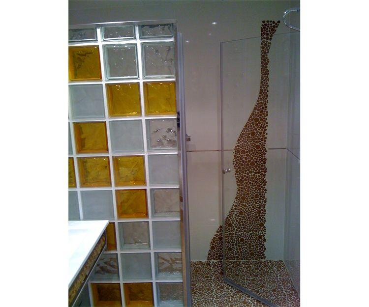 Foto 69 de Carpinterías de PVC y cerramientos en Móstoles | Ram Soluciones