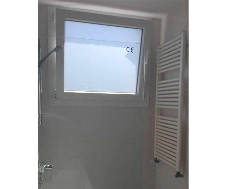 Instalación de ventanas de PVC en Móstoles