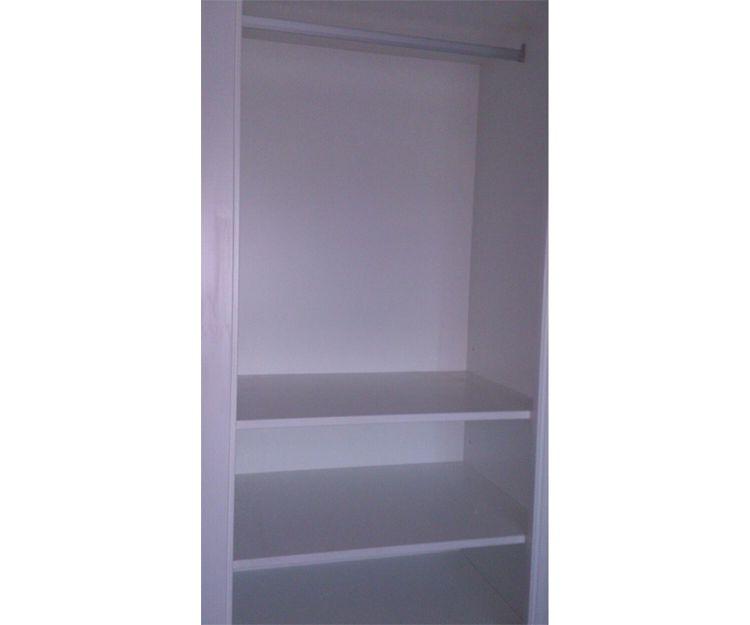 Foto 70 de Carpinterías de PVC y cerramientos en Móstoles | Ram Soluciones