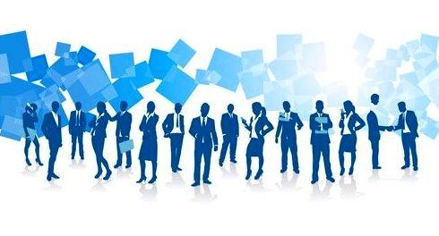 Foto 1 de Consultoría y auditoría en Vigo | Lidera Business Talent