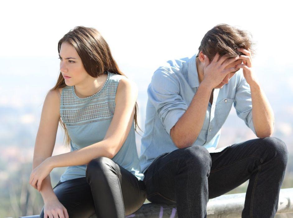 Terapia de pareja en El Prat de Llobregat