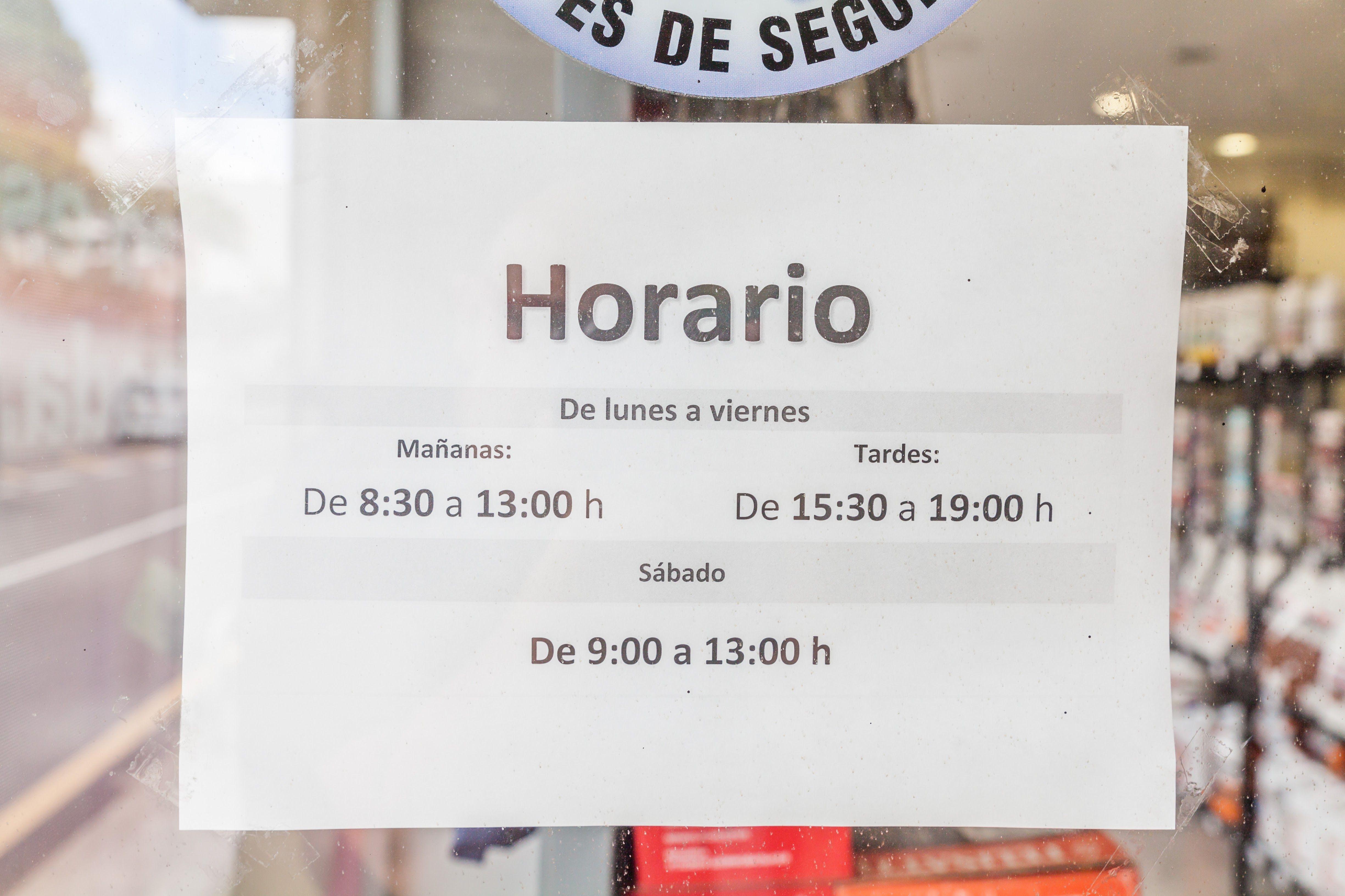 Foto 6 de Ferretería en San Cristobal de la Laguna (Tenerife) | Dicerfer