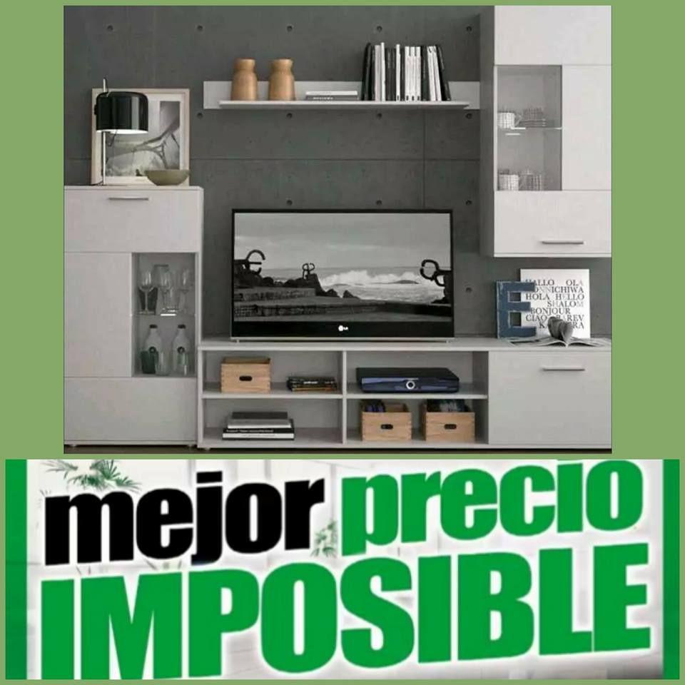 Foto 15 de Muebles en Madrid | Chollo Muebles