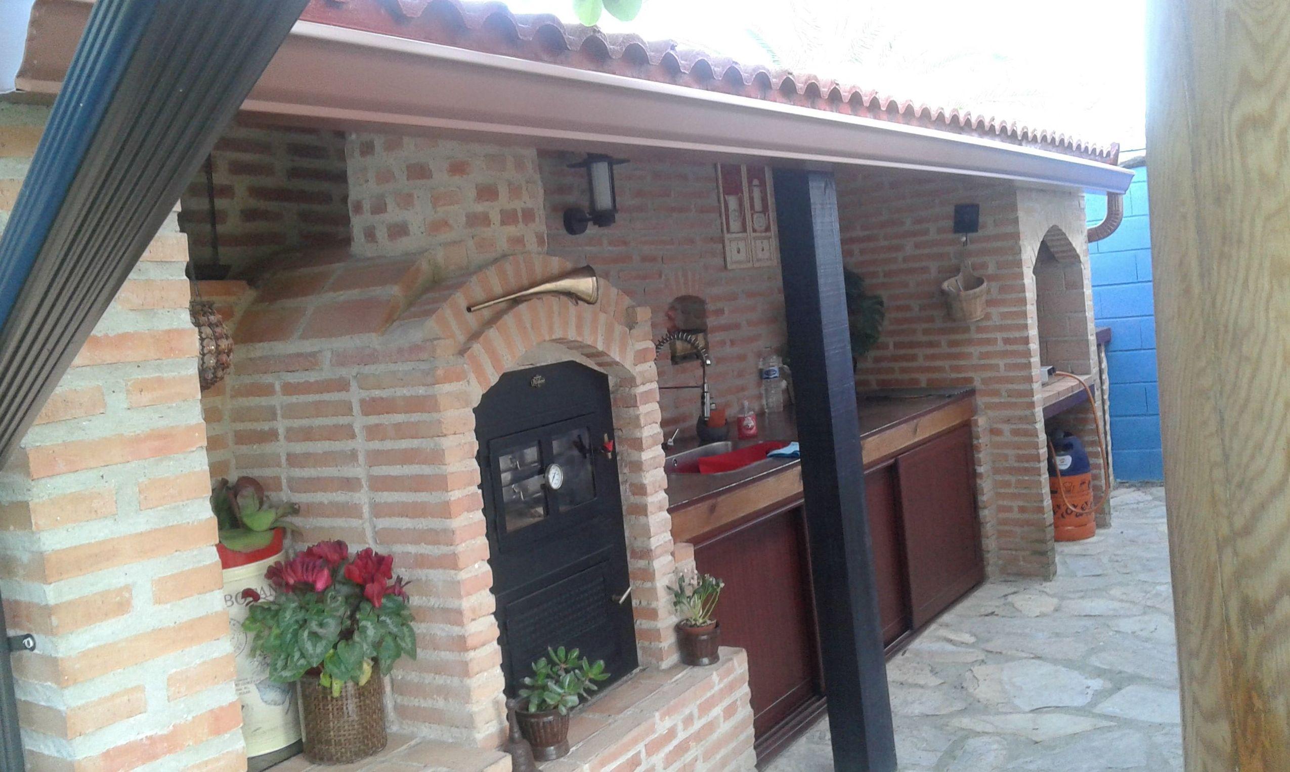 Foto 76 de Canalones en Pinseque | Aragonesa de Canales