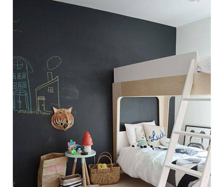 Pintura para habitaciones