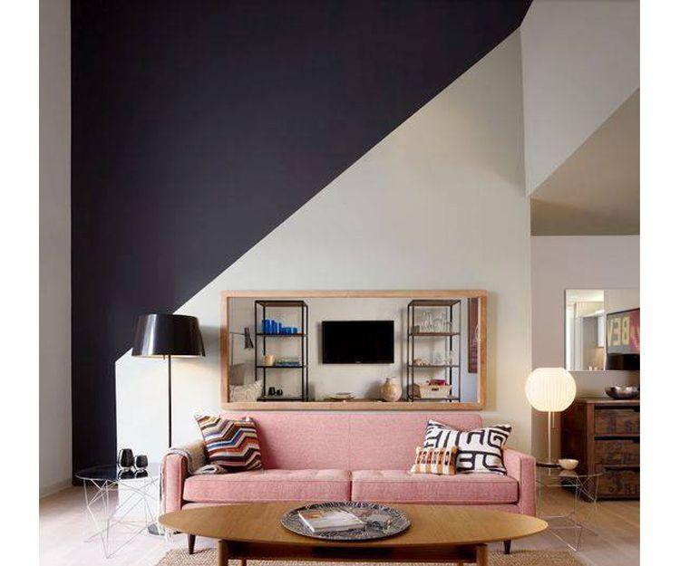 Los colores más especiales para tu vivienda