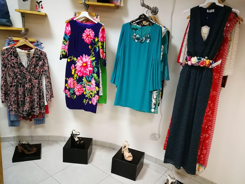 tiendas de ropa Las Palmas