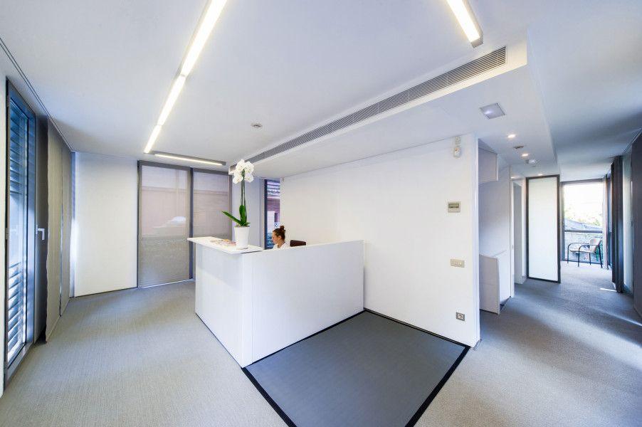 Clínicas de medicina y cirugía estética en Barcelona