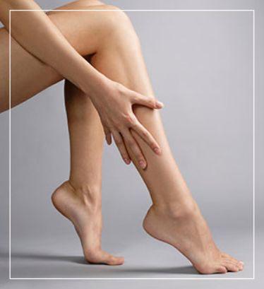 Varículas en piernas: Mas Tratamientos de Serena Clinic