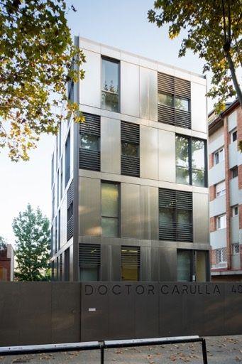 Medicina estética de vanguardia en Barcelelona