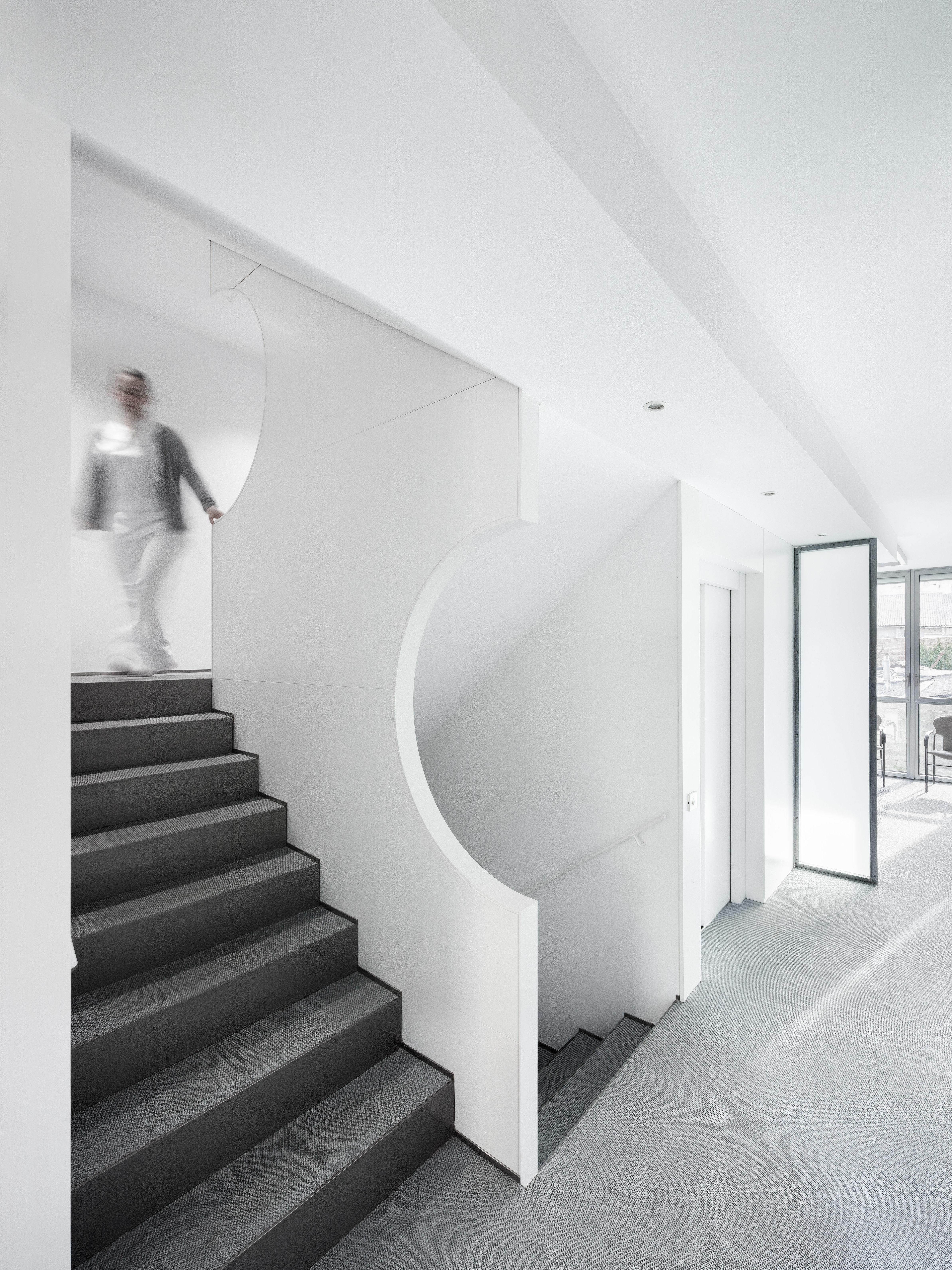 Foto 2 de Centros de estética en Barcelona | Serena Clinic