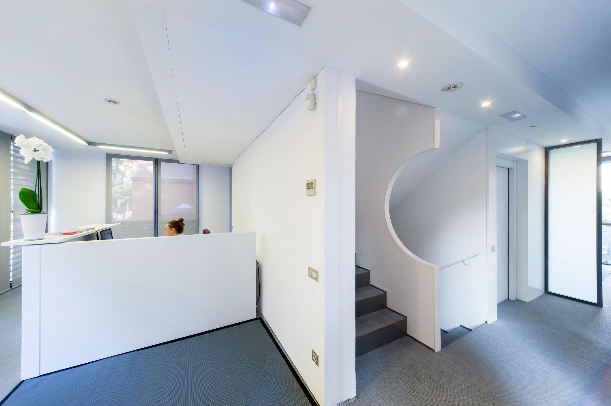 Foto 4 de Centros de estética en Barcelona | Serena Clinic