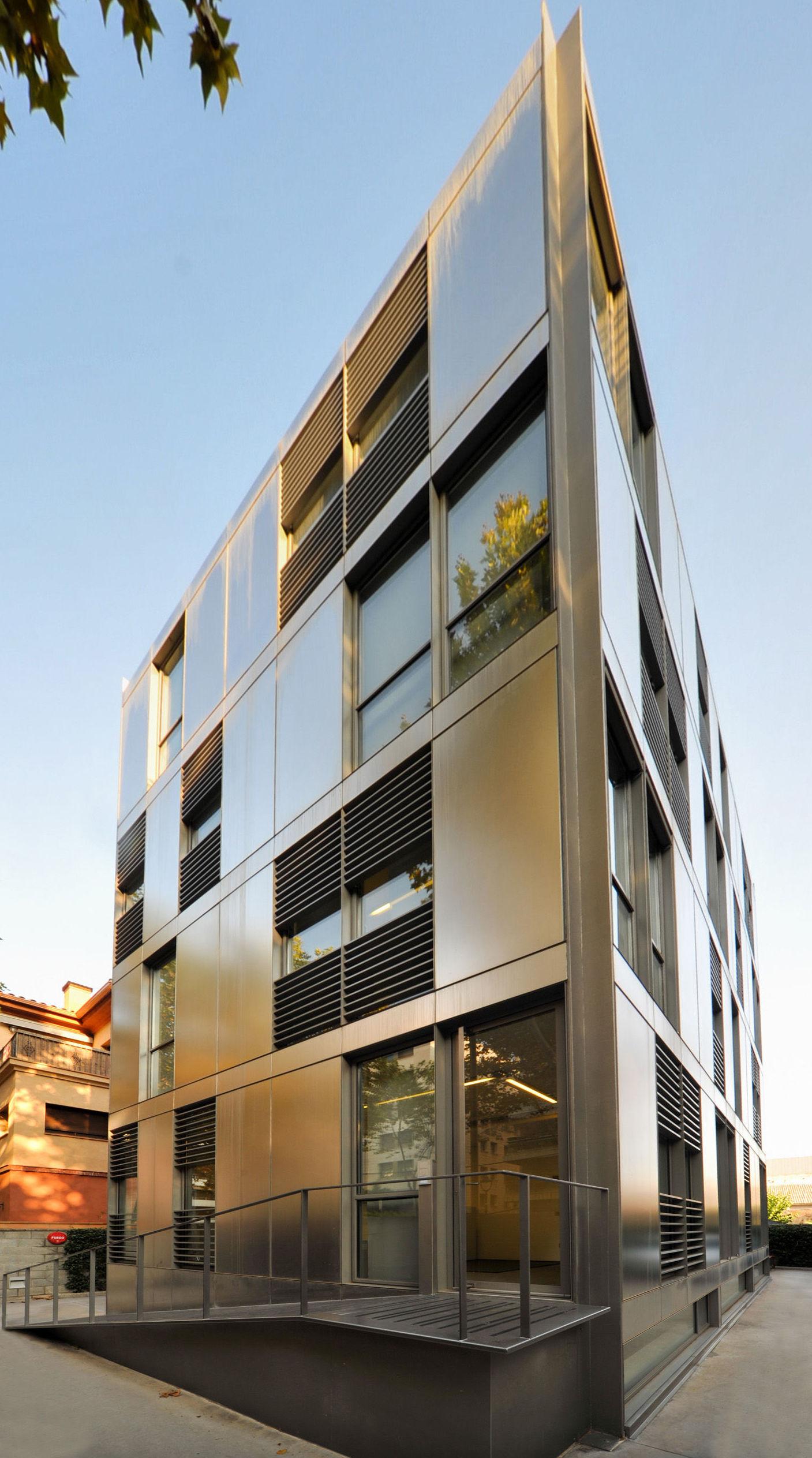 Foto 3 de Centros de estética en Barcelona   Serena Clinic