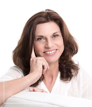 Vistabel® rellenos: Mas Tratamientos de Serena Clinic