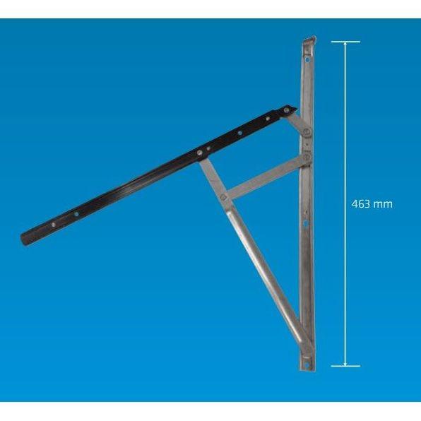 Compás proyectante cámara europea 47 cm: Productos de Serysys