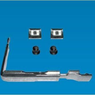 Tercer punto cierre oscilo-batiente: Productos de Serysys