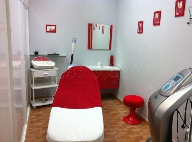 Otros tratamientos corporales: Peluquería y Estética de Salón de Belleza Unisex Pasarela - Peluquería y estética