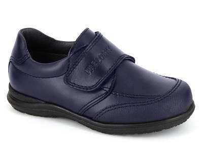 Zapato escolar Pablosky unisex